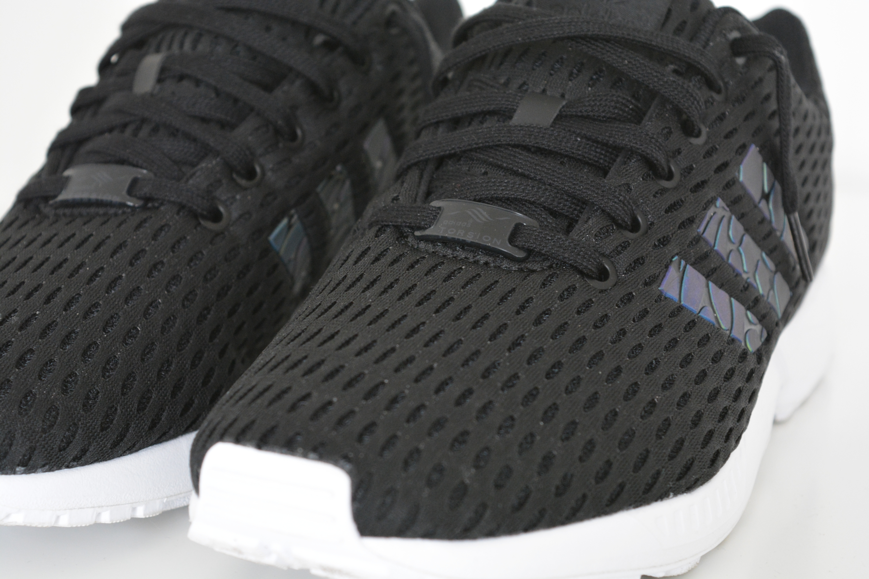 ADIDAS ORIGINALS WOMEN'S XENO ZX FLUX Sportscene