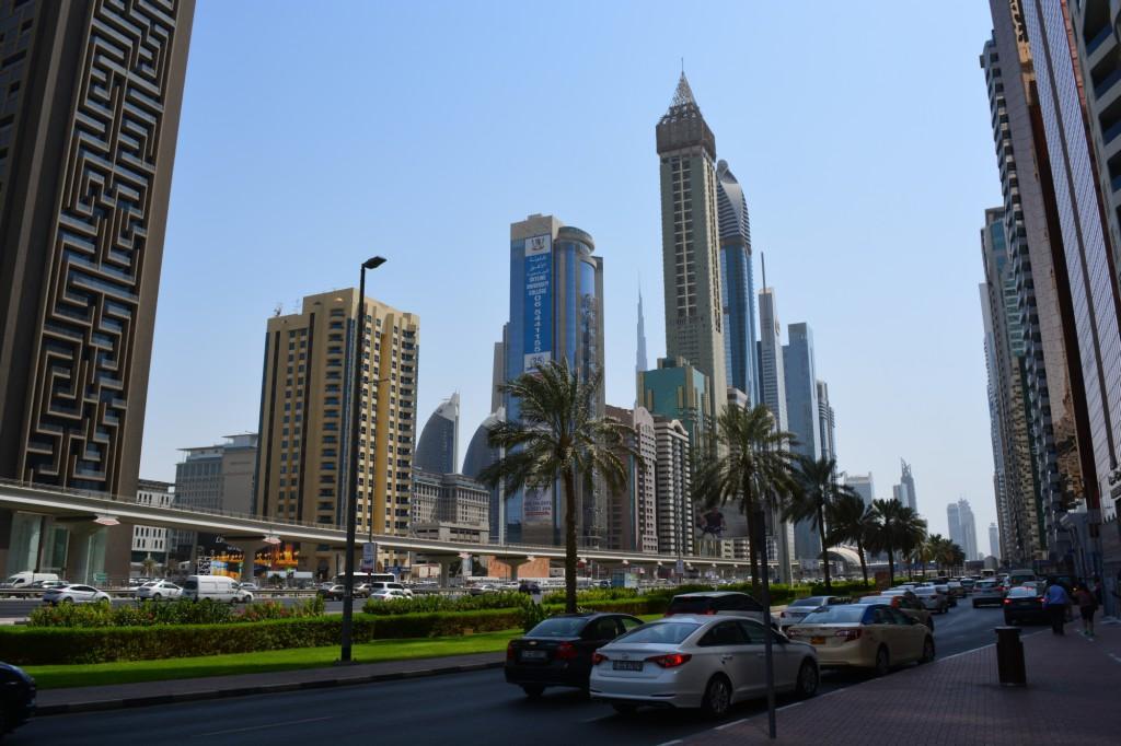 Dubai 2015 045