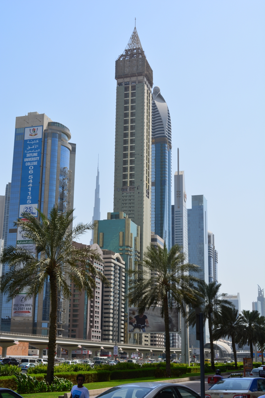 Dubai 2015 046last