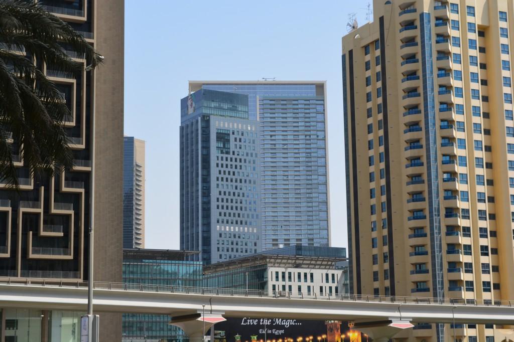 Dubai 2015 053