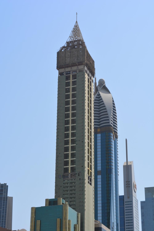 Dubai 2015 054last