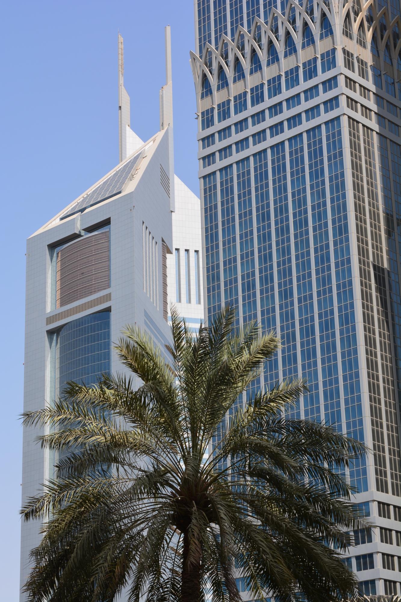 Dubai 2015 056