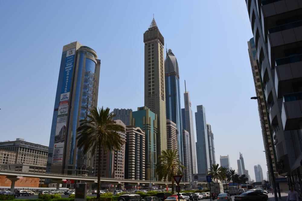 Dubai 2015 057last