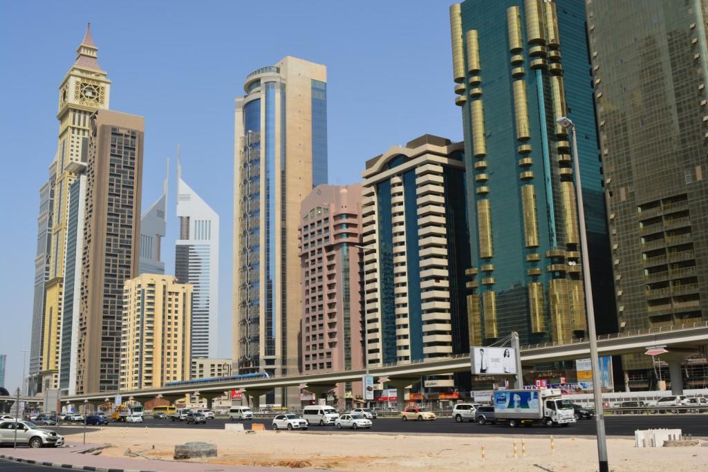 Dubai 2015 065last