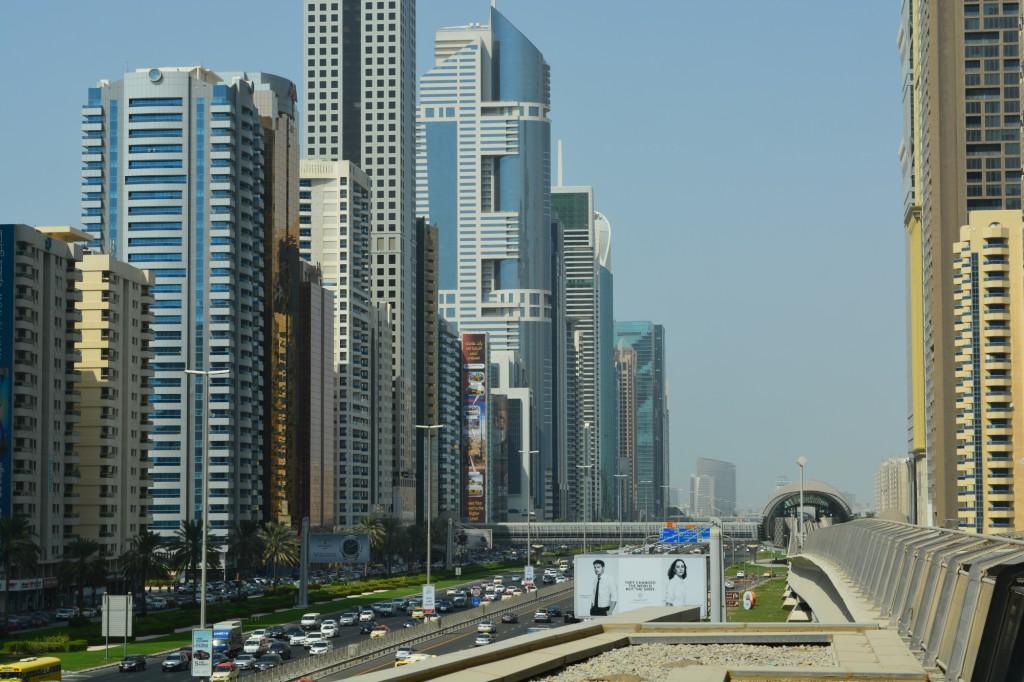 Dubai 2015 072