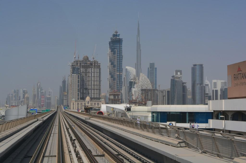 Dubai 2015 080