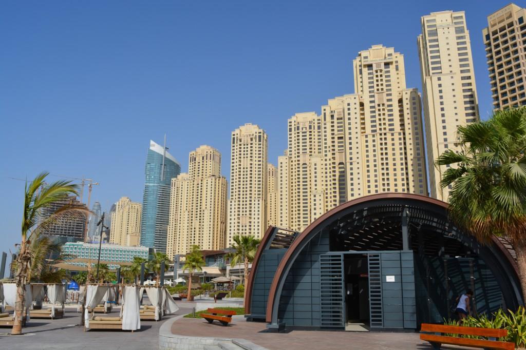Dubai 2015 094