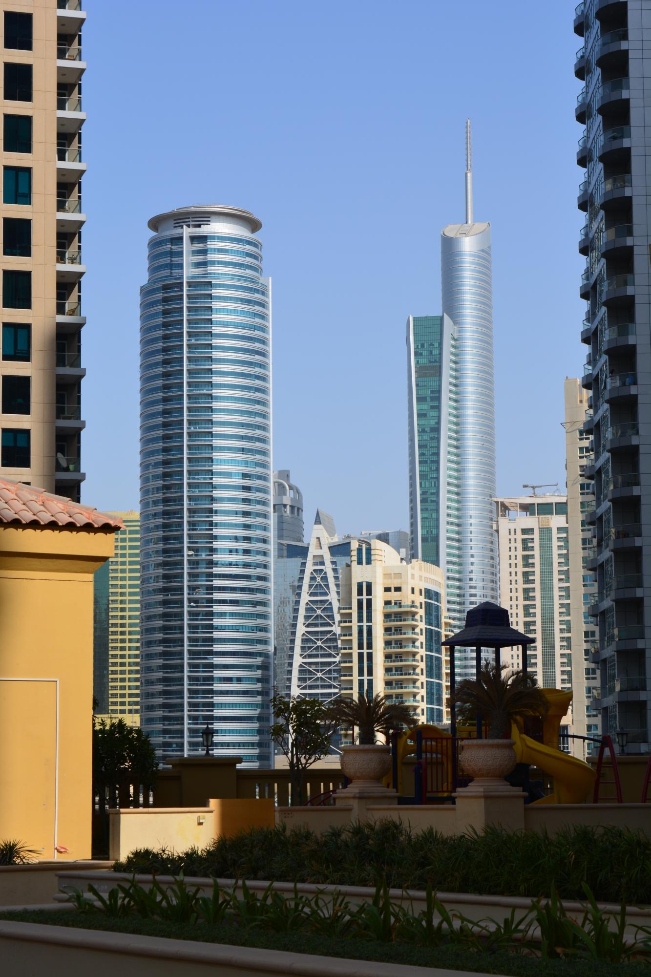 Dubai 2015 096