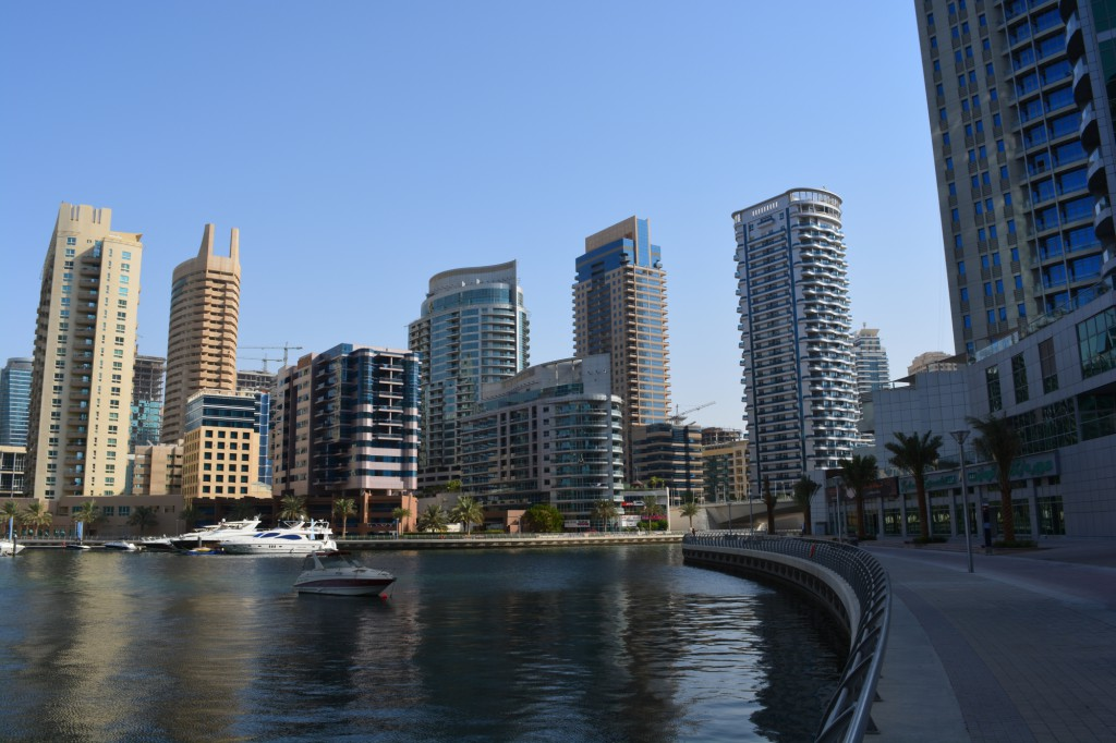 Dubai 2015 107