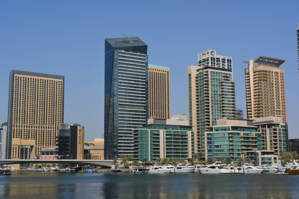 Dubai 2015 108
