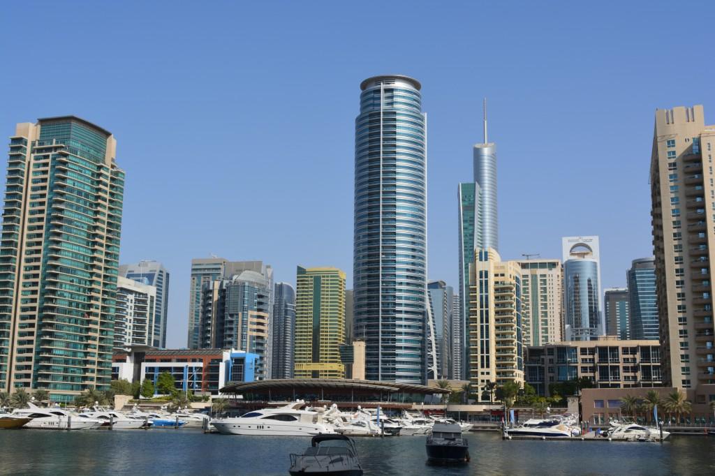 Dubai 2015 109