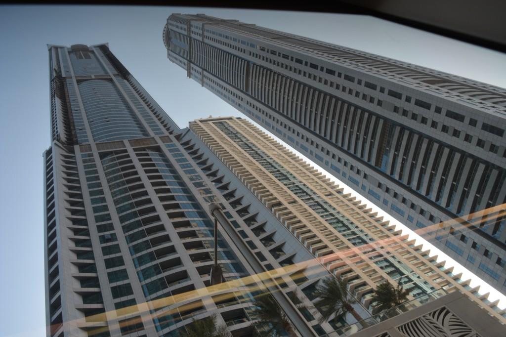 Dubai 2015 126