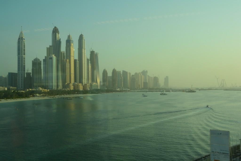 Dubai 2015 132