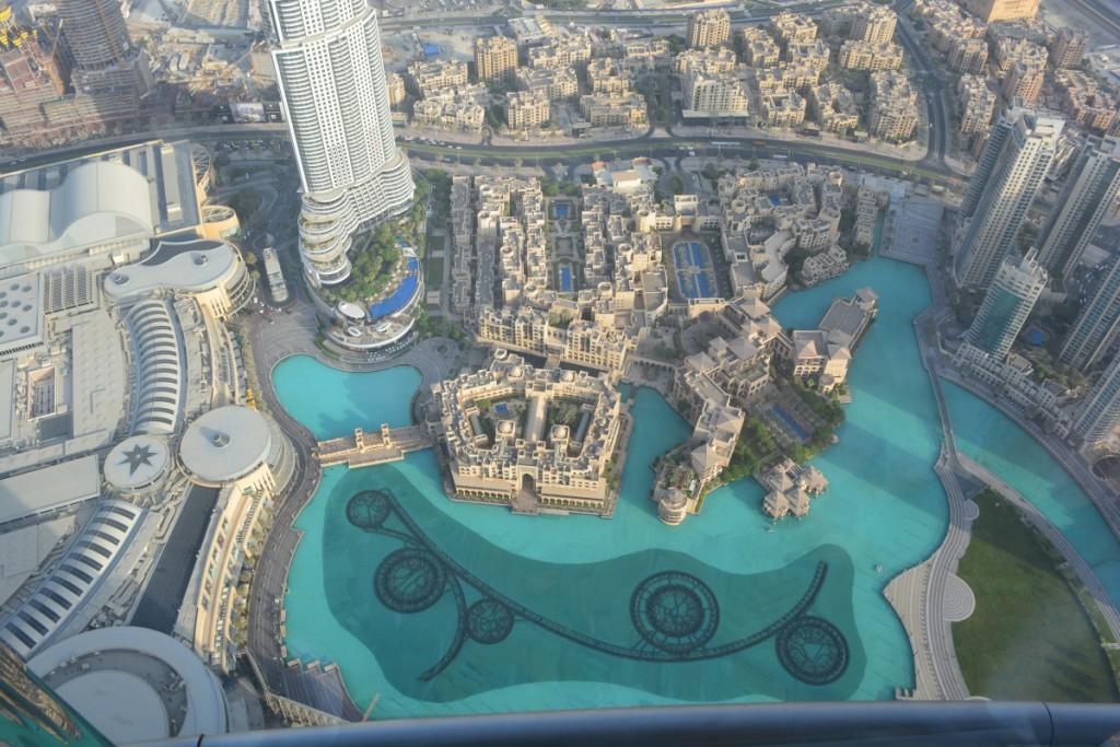 Dubai 2015 146