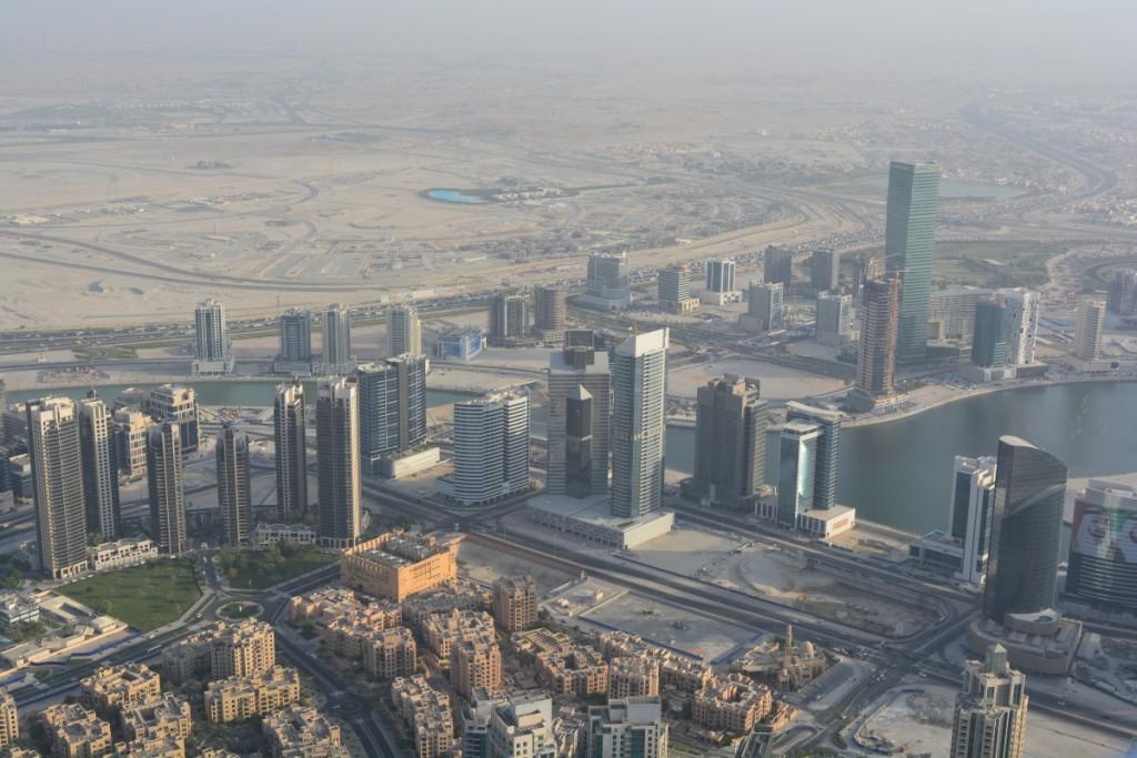 Dubai 2015 147
