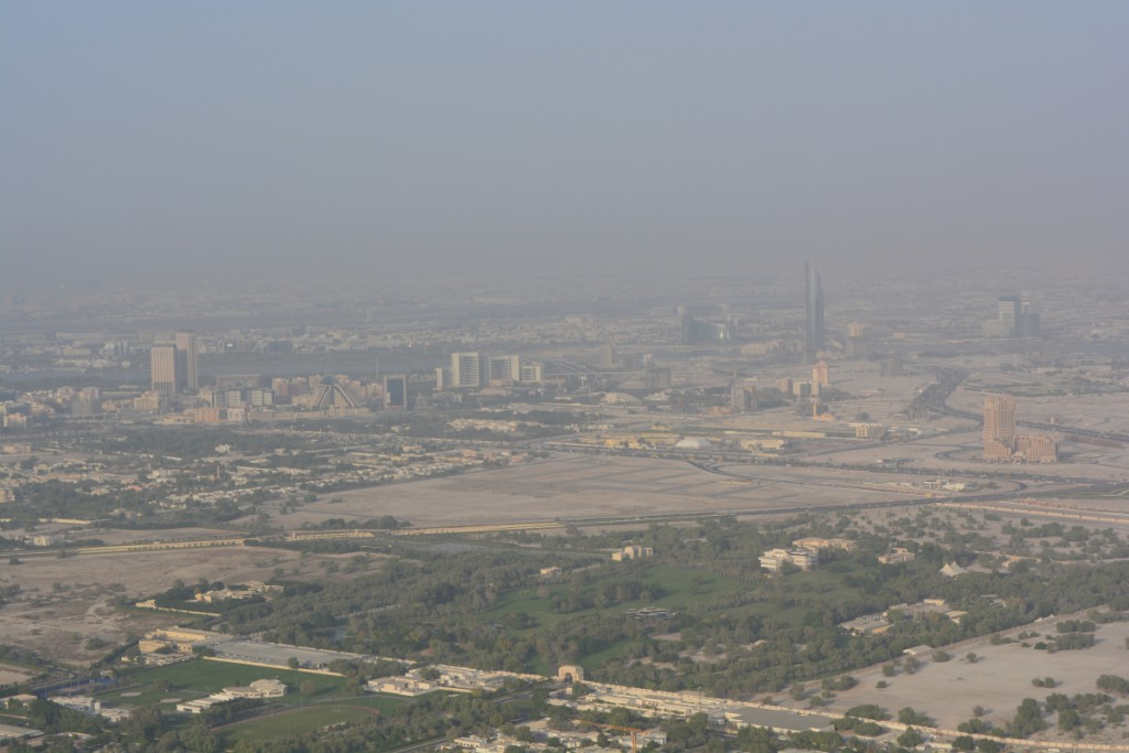 Dubai 2015 151