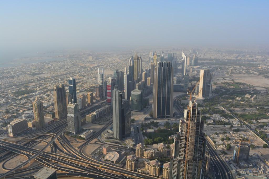 Dubai 2015 153