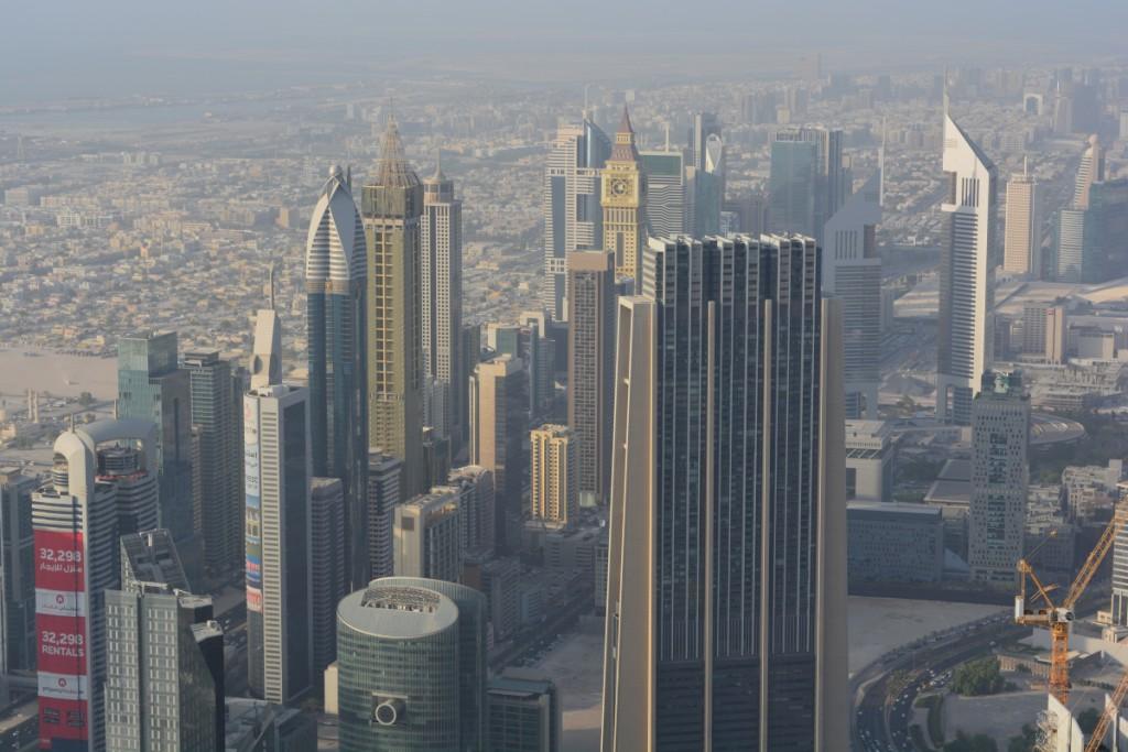 Dubai 2015 154