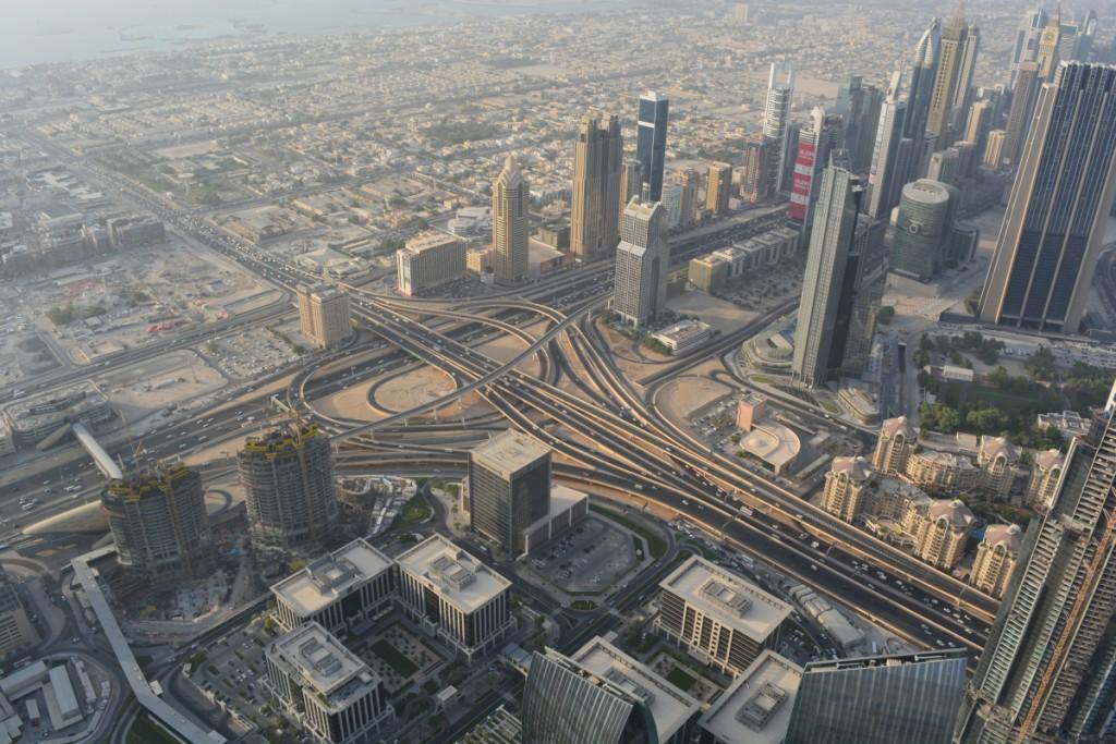 Dubai 2015 158