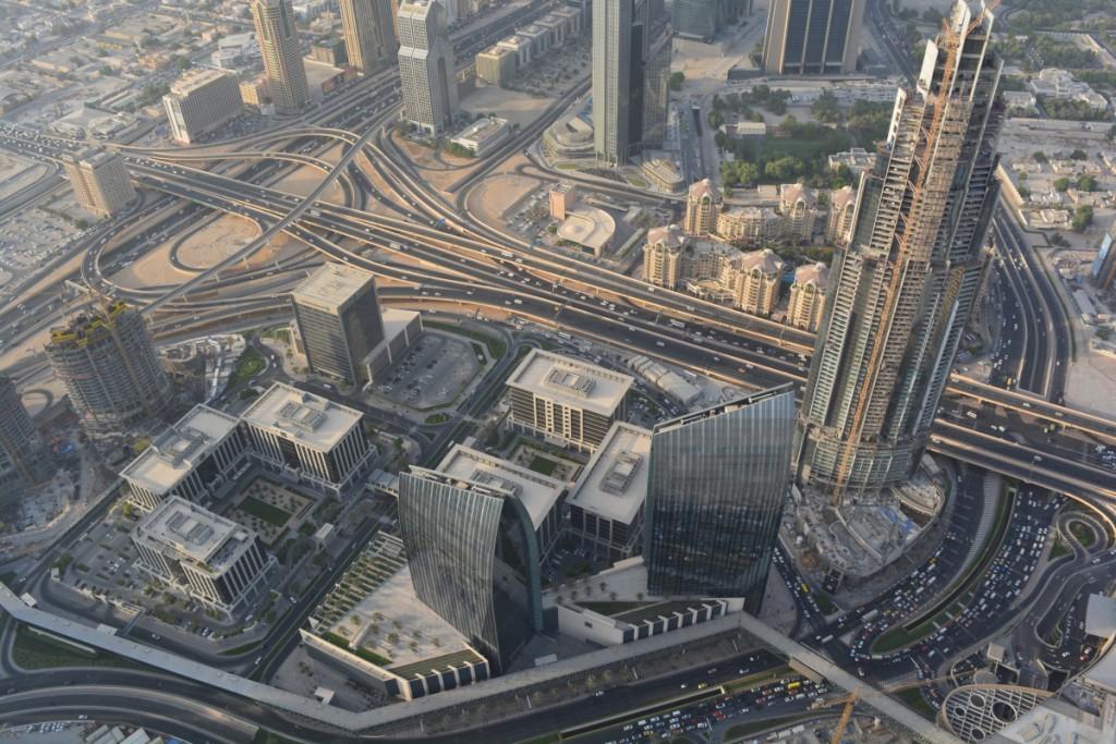 Dubai 2015 159