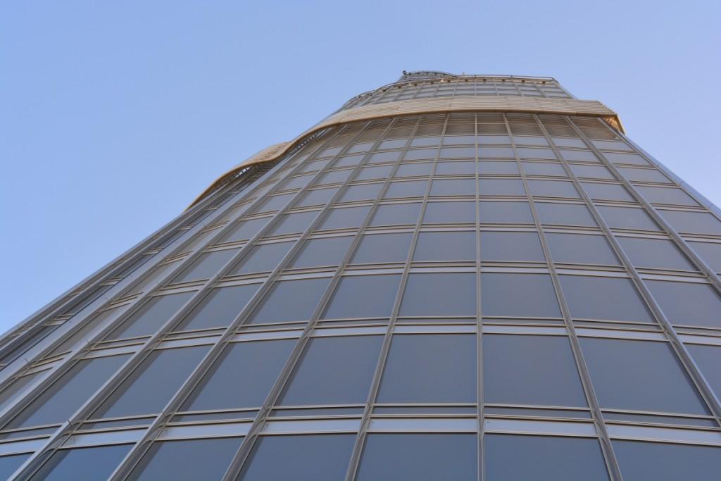 Dubai 2015 162