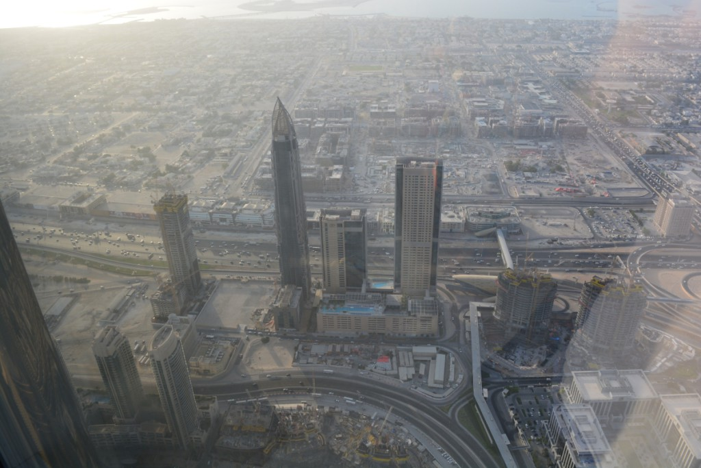 Dubai 2015 164