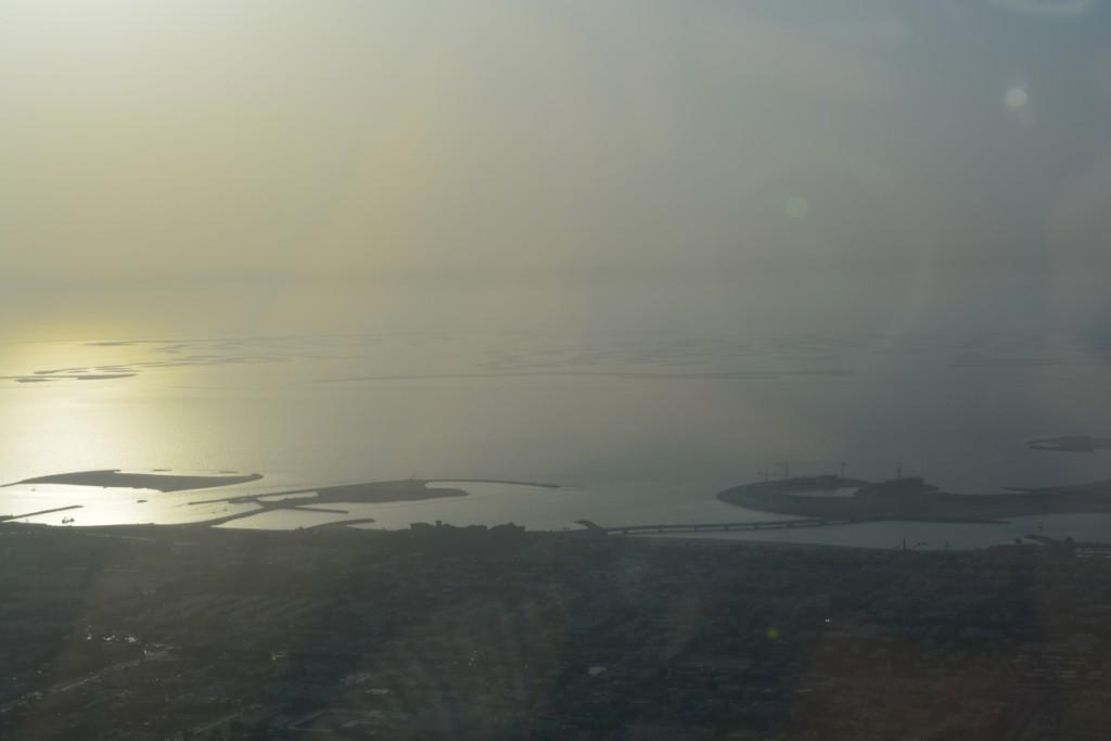 Dubai 2015 167