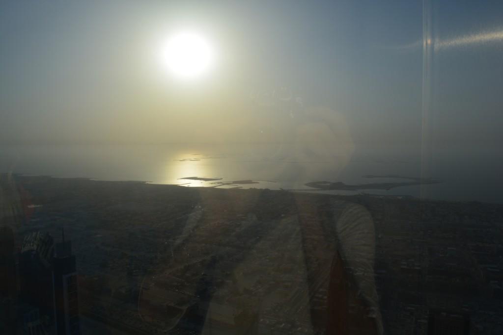 Dubai 2015 169
