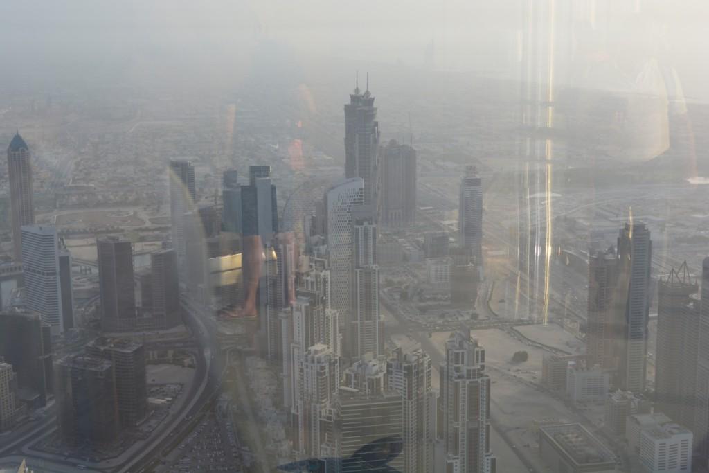 Dubai 2015 172