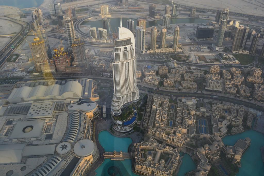 Dubai 2015 177