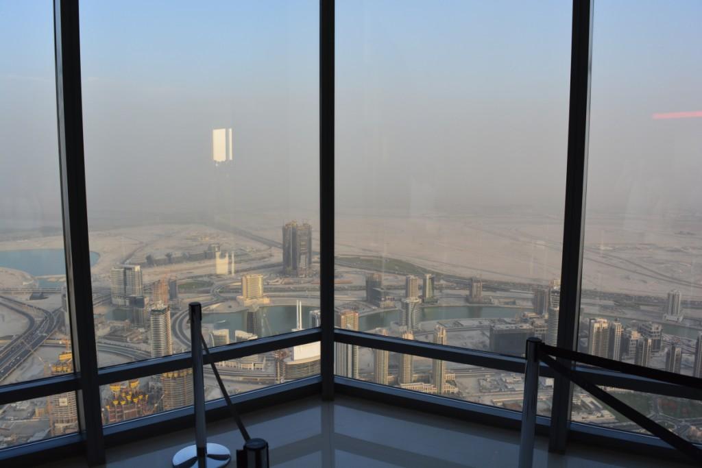 Dubai 2015 182