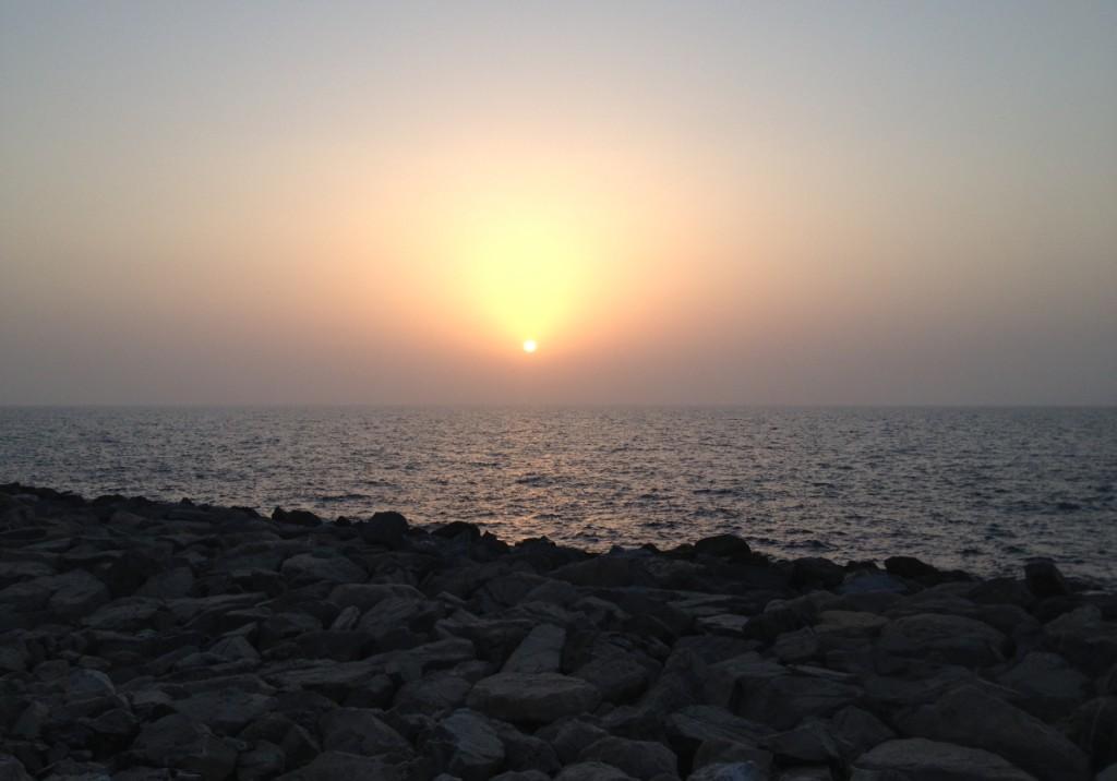 Dubaj atlantis 2