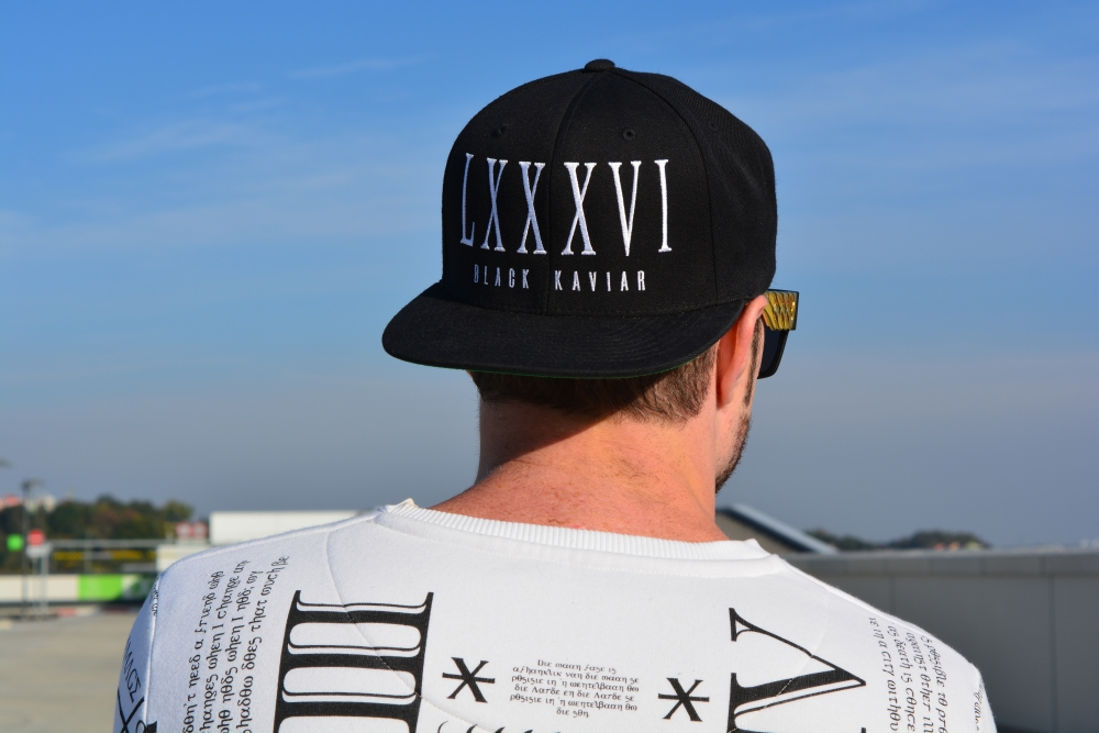 Air Max 6