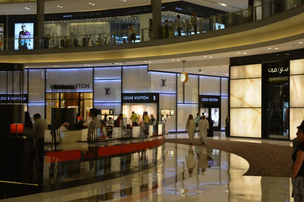 Dubai 2015 017