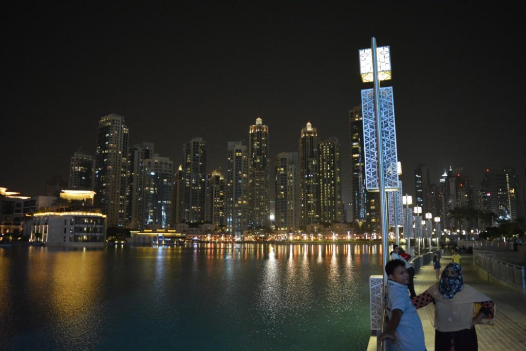 Dubai 2015 028