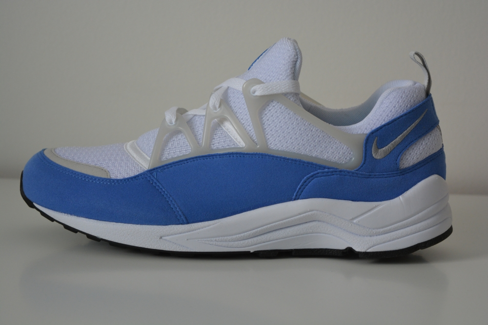 Huarache light 006