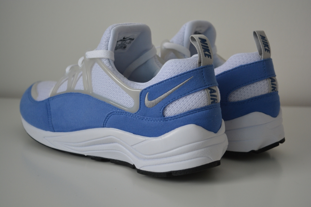 Huarache light 008