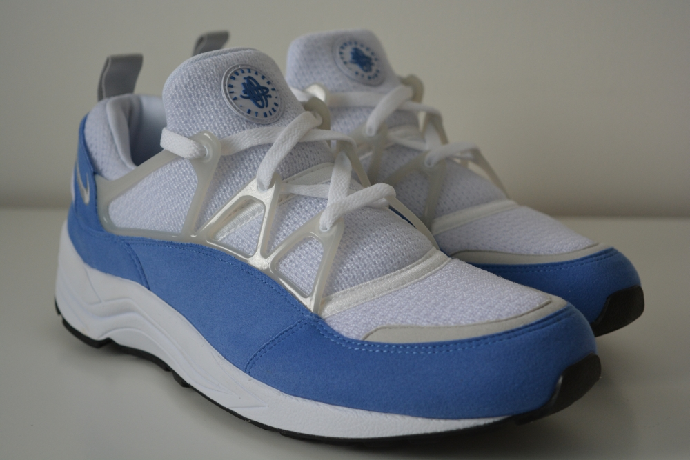 Huarache light 013
