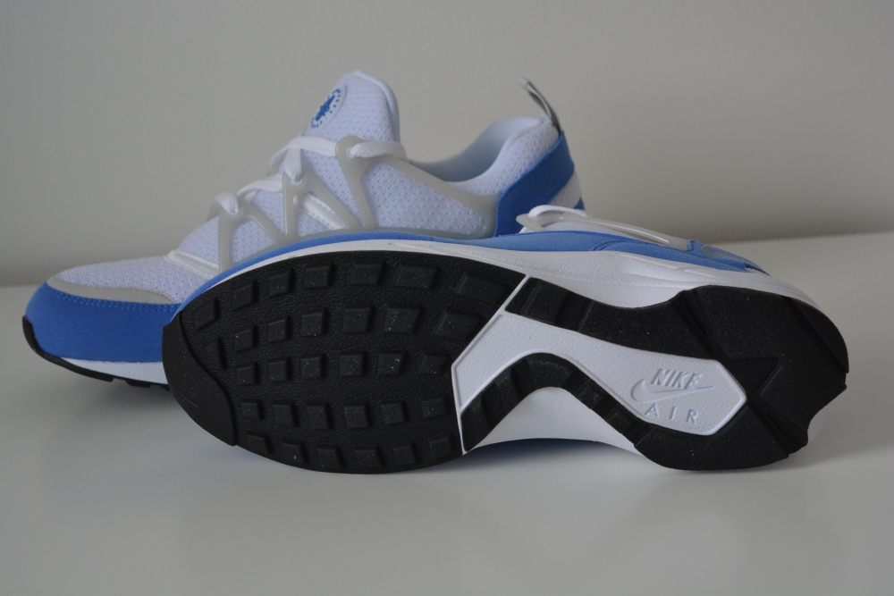 Huarache light 016