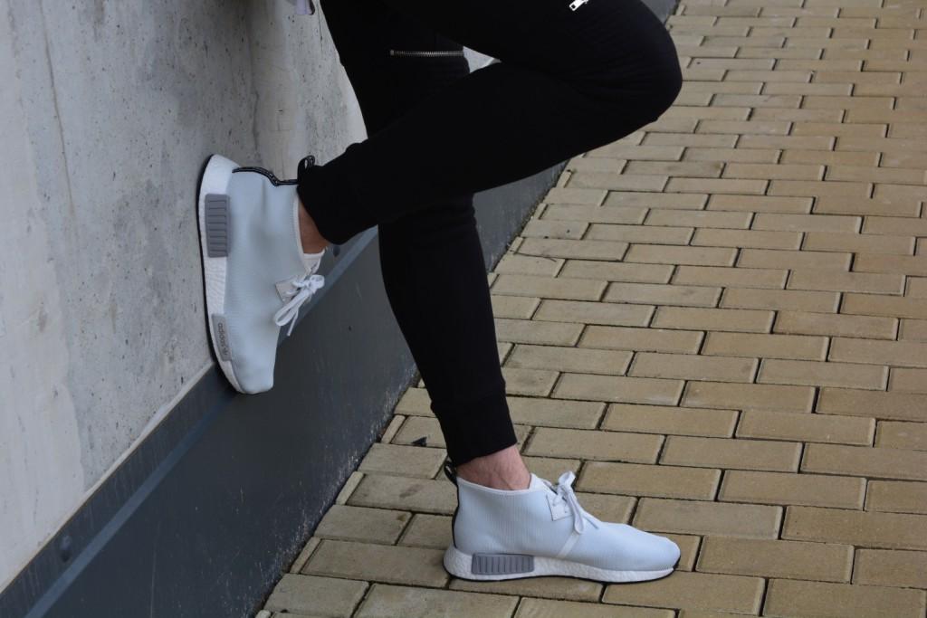 Adidas NMD 004