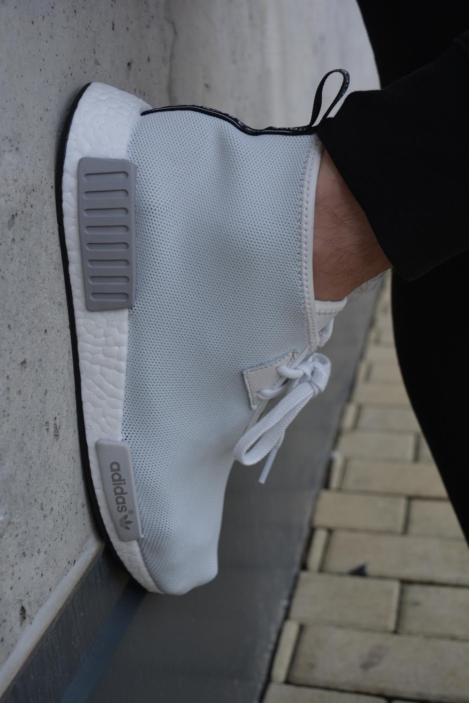 Adidas NMD 005