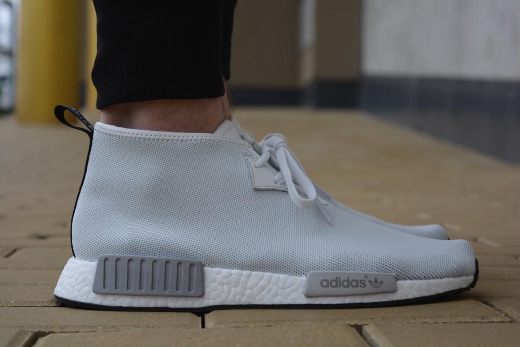 Adidas NMD 008