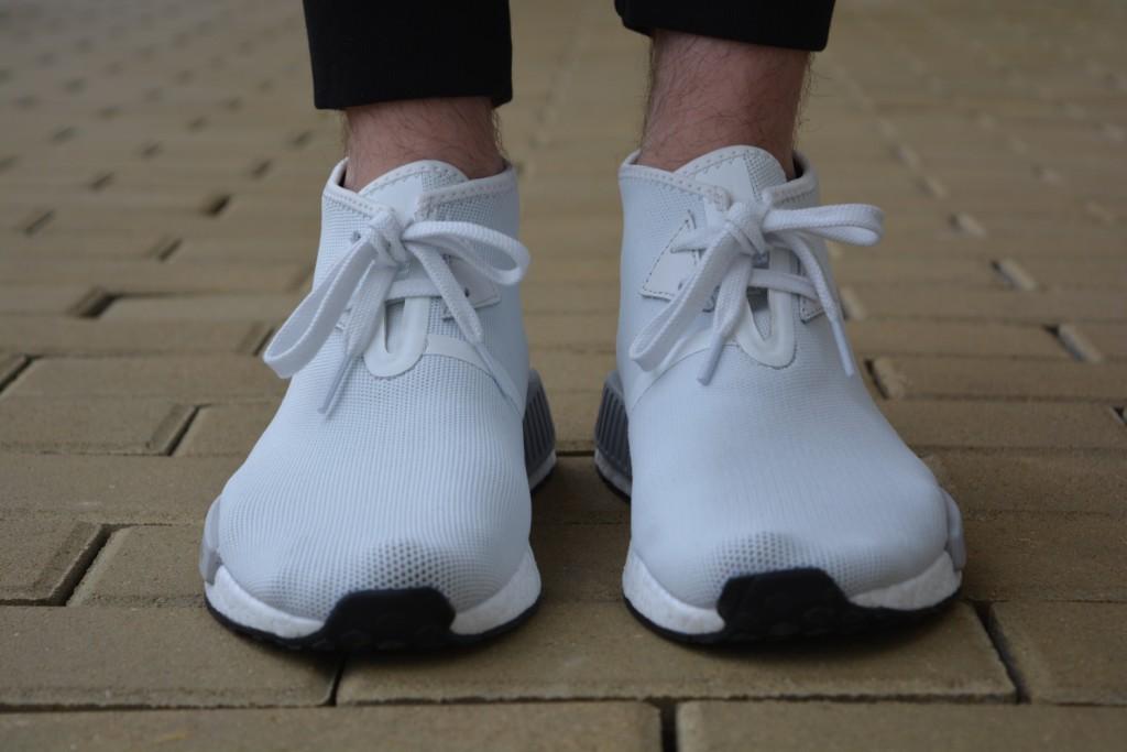 Adidas NMD 012