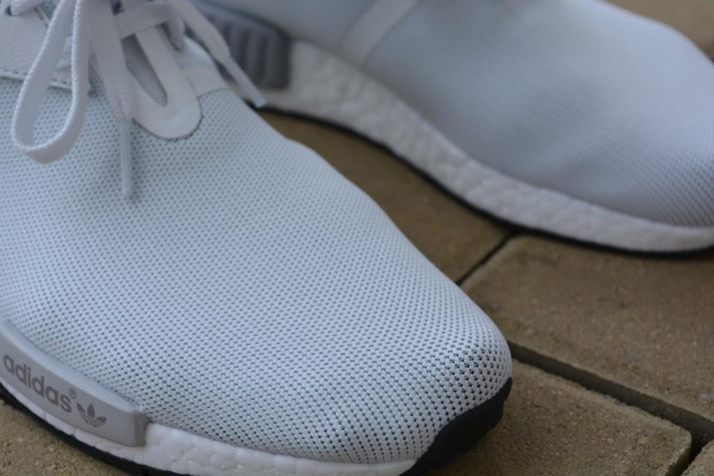 Adidas NMD 018