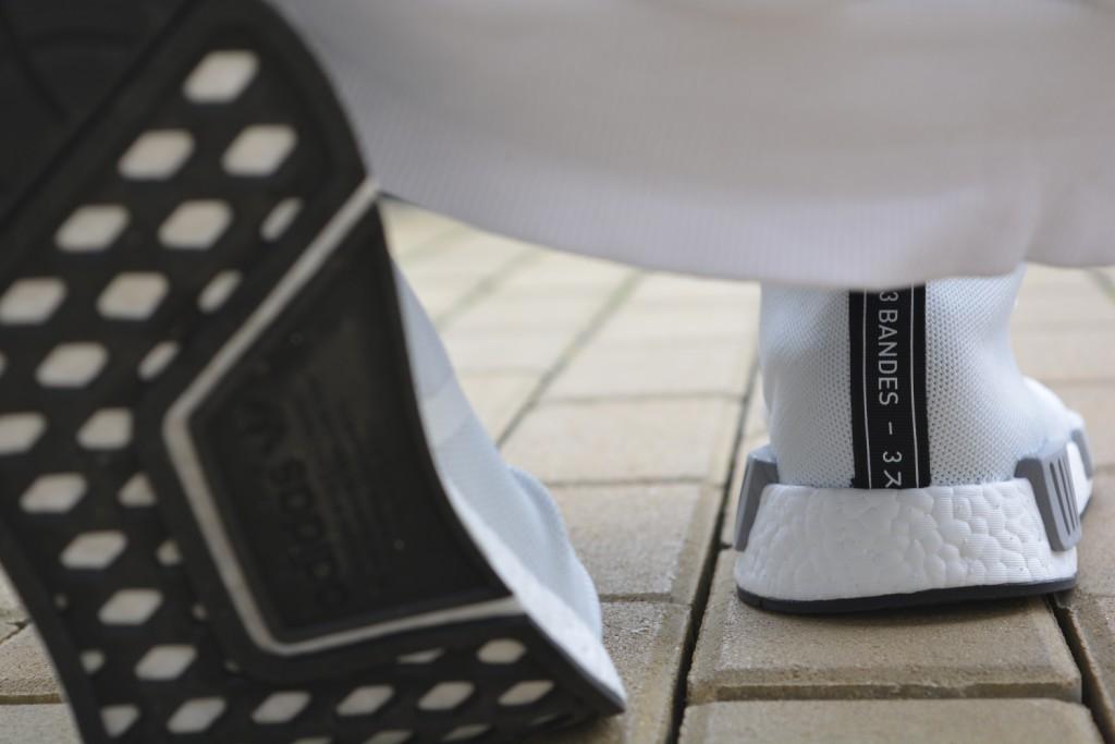 Adidas NMD 026
