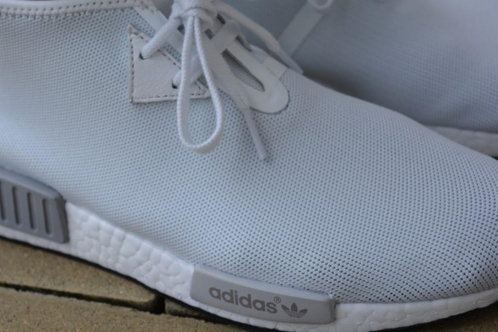 Adidas NMD X2
