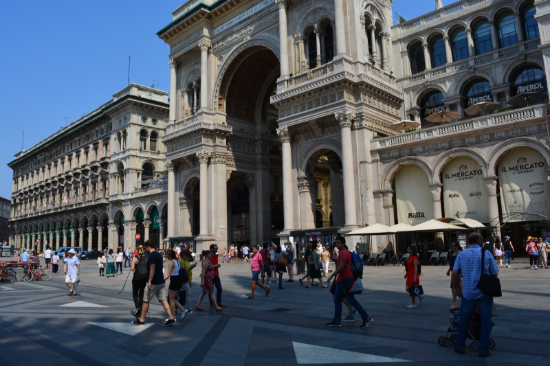 Milan 2016 005