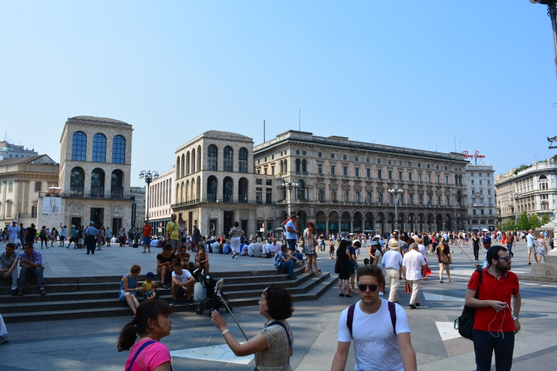 Milan 2016 008