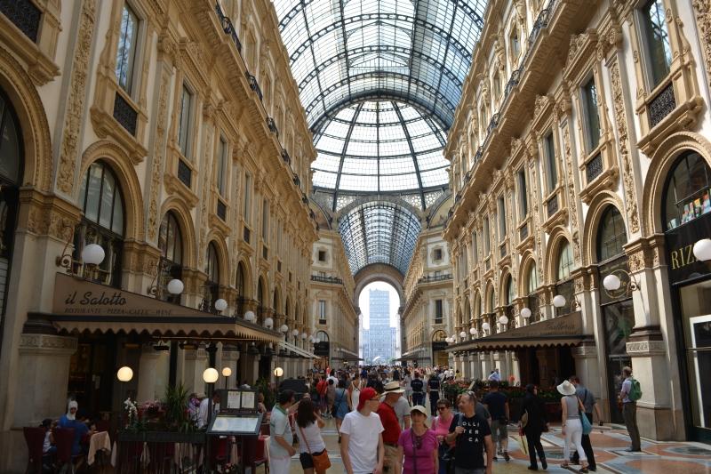 Milan 2016 015