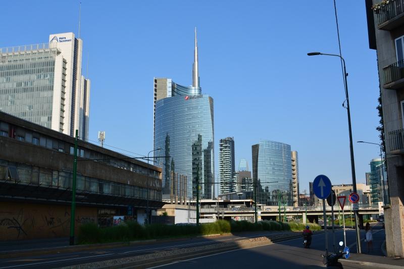 Milan 2016 026